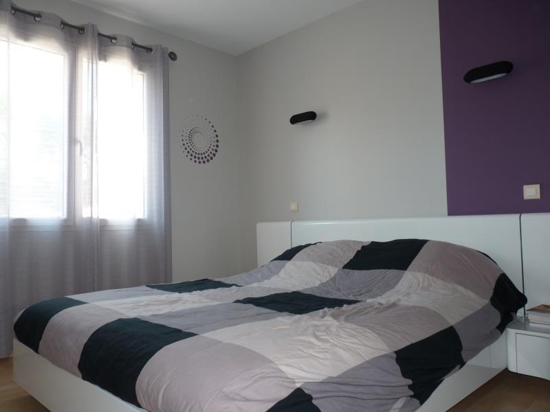 Sale house / villa Les clouzeaux 262500€ - Picture 4