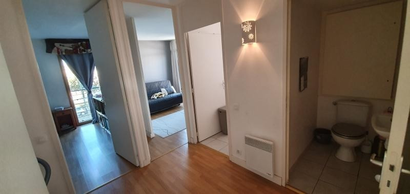 Vente appartement Caen 179 000€ - Photo 5