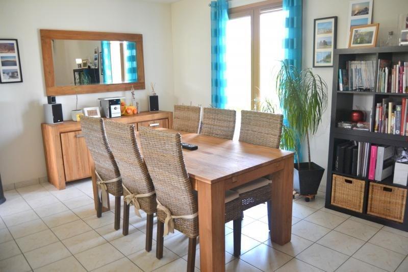 Vente maison / villa Le verger 209600€ - Photo 4