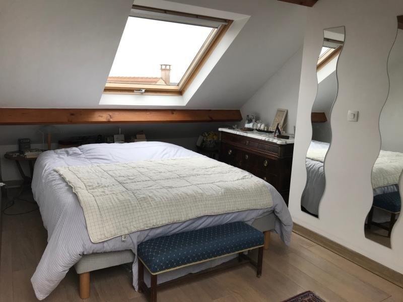 Sale house / villa Villepreux 441000€ - Picture 7