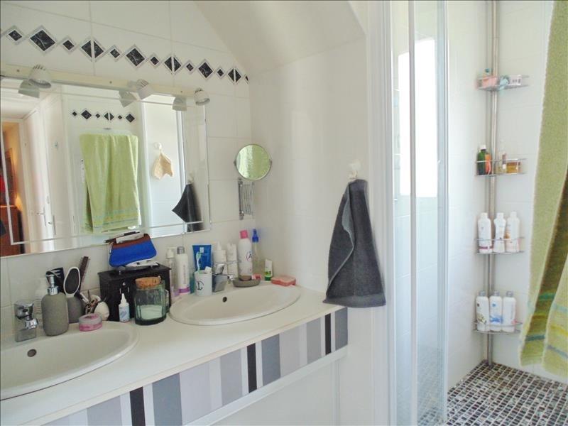 Vente appartement Pornichet 327000€ - Photo 5
