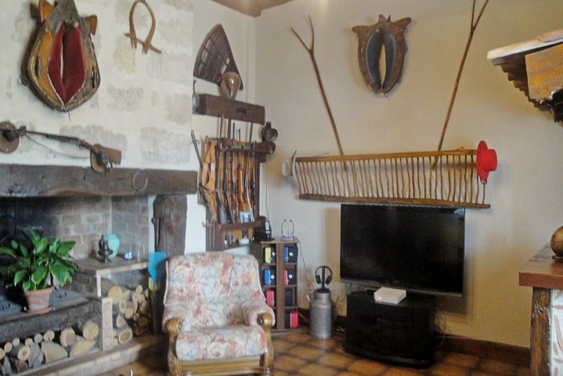 Sale house / villa Madaillan 275 000€ - Picture 13