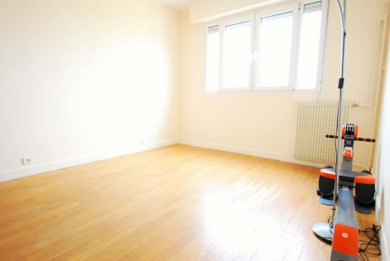 Vente appartement Argenteuil 169 000€ - Photo 4