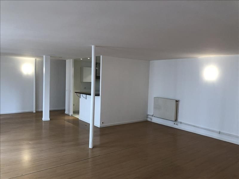 Vente loft/atelier/surface Paris 18ème 665 400€ - Photo 9