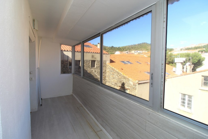 Vente appartement Port vendres 89 500€ - Photo 3