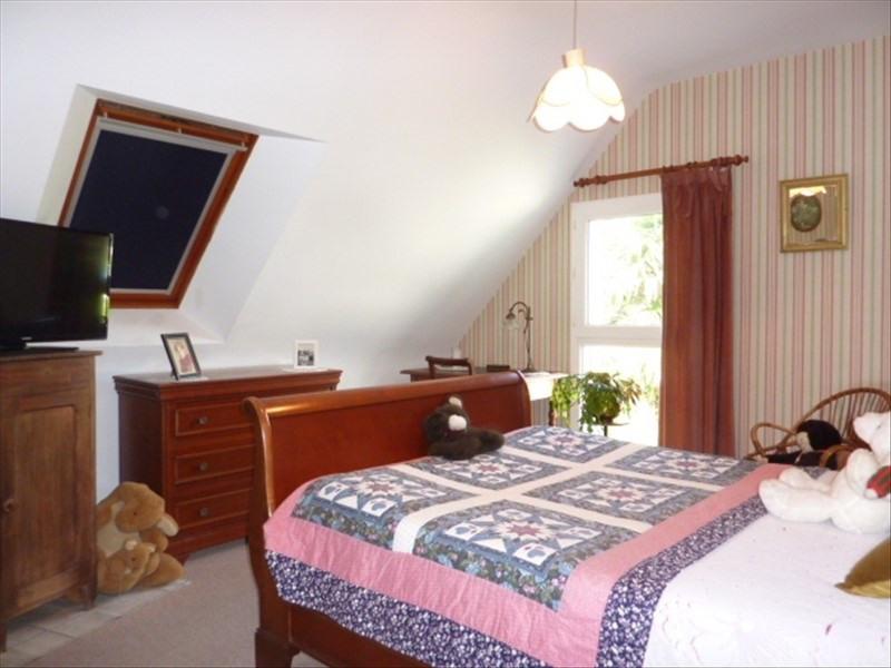 Sale house / villa Baden 398000€ - Picture 7