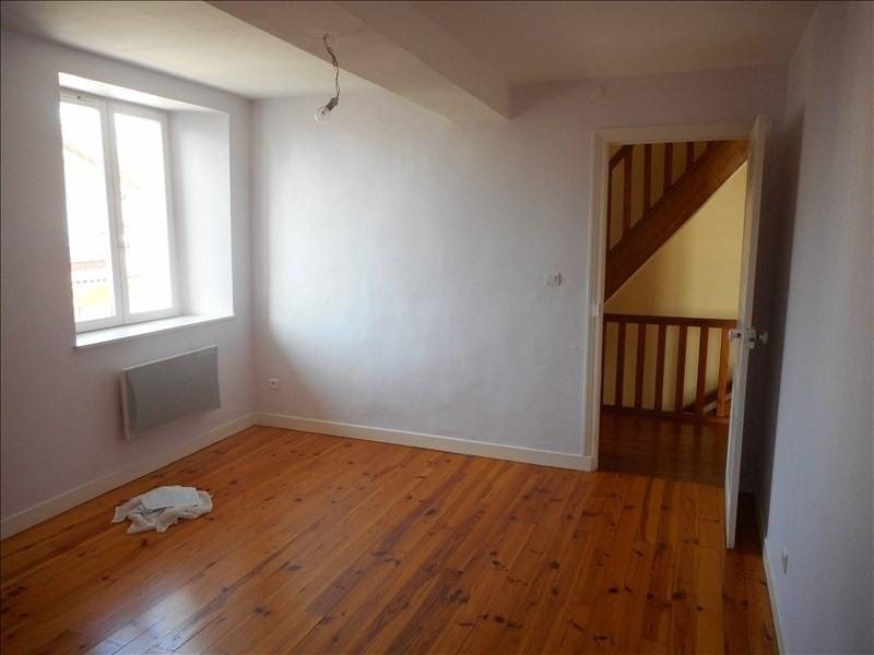 Verhuren  huis La murette 916€ CC - Foto 7