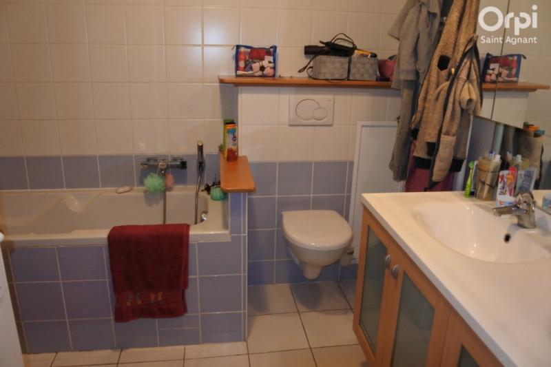 Vente maison / villa Tonnay charente 128000€ - Photo 7