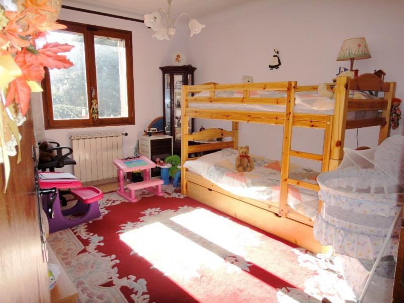 Vente maison / villa Saint-julien 295000€ - Photo 9
