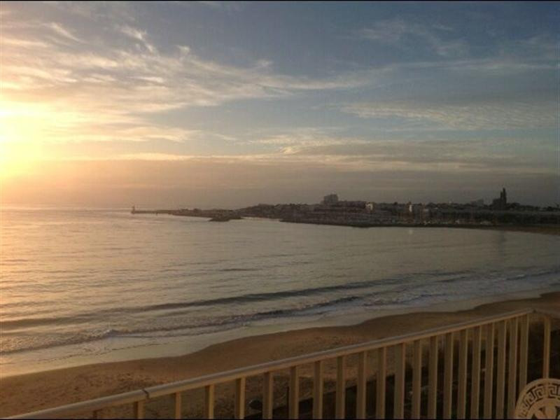 Vacation rental apartment Royan 660€ - Picture 4