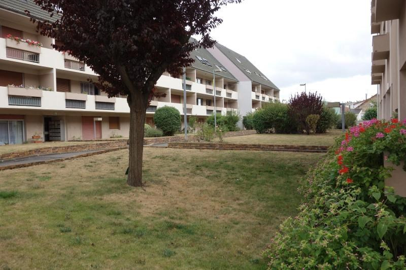 Sale apartment Lagny sur marne 247000€ - Picture 7