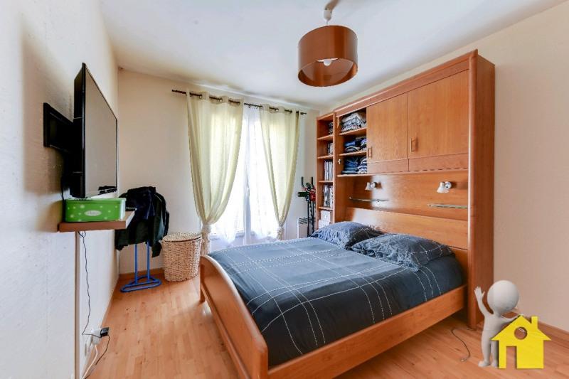 Vente maison / villa Neuilly en thelle 257000€ - Photo 4