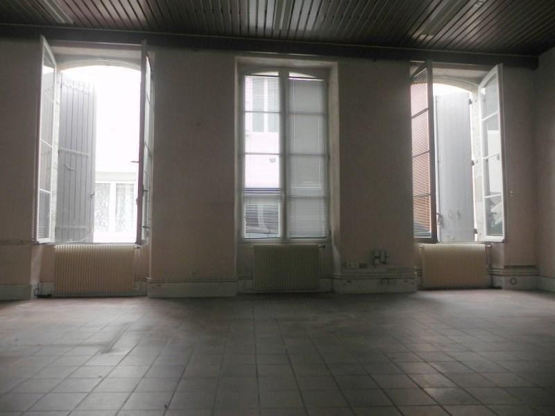 Sale apartment Agen 156000€ - Picture 6