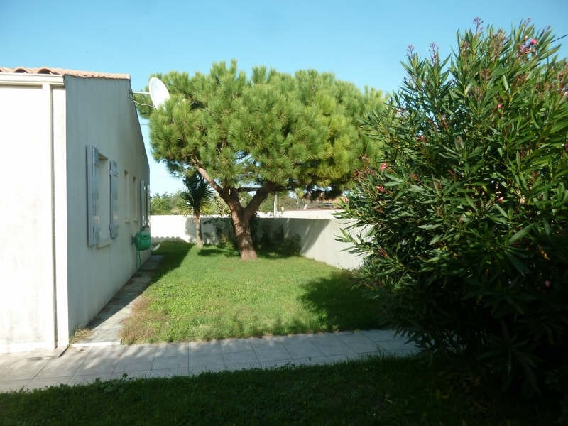 Vente maison / villa St denis d'oleron 312 000€ - Photo 9