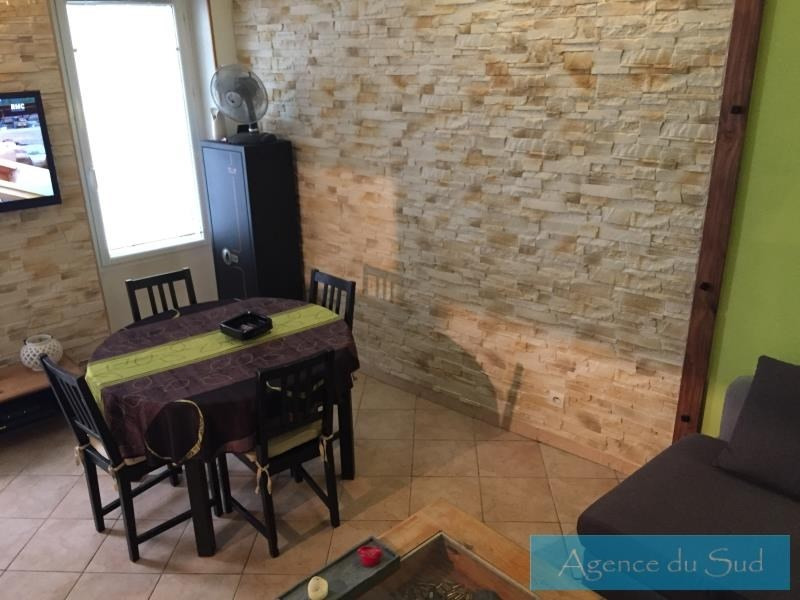 Vente appartement La ciotat 123 000€ - Photo 2