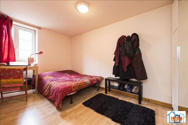 Alquiler  apartamento Strasbourg 790€ CC - Fotografía 1
