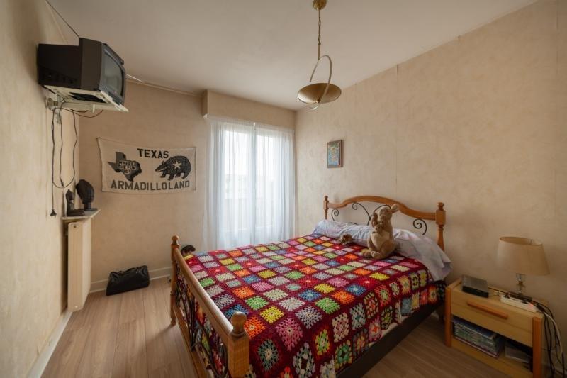 Vente appartement Ablon sur seine 243000€ - Photo 7