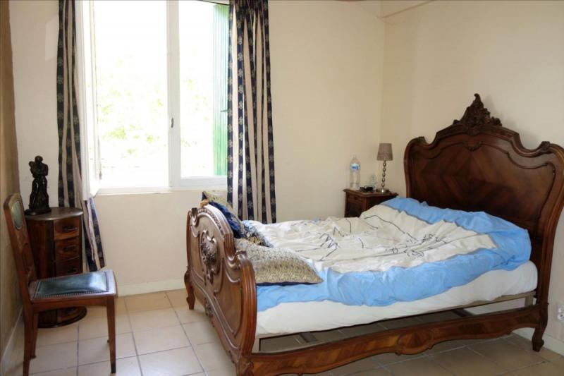 Vente maison / villa Graulhet 480000€ - Photo 7