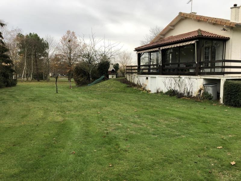 Venta  casa Poitiers 239000€ - Fotografía 2