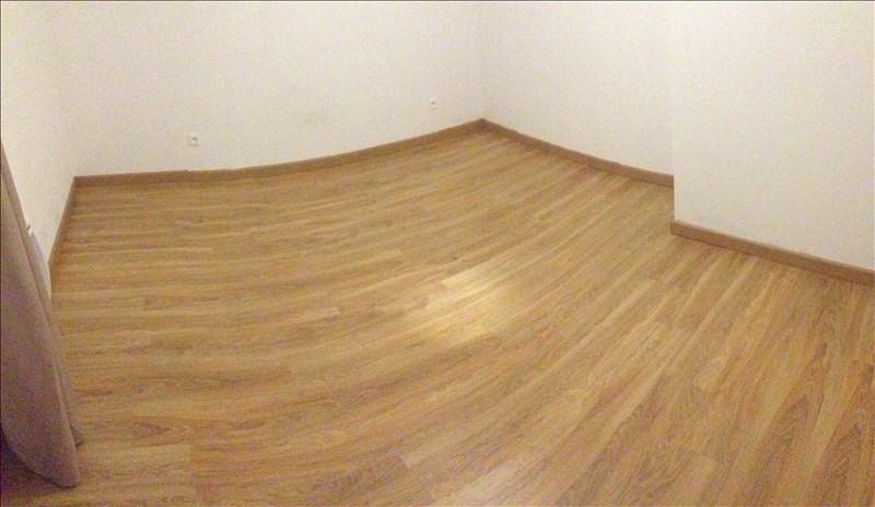 Rental apartment Meaux 794€ CC - Picture 5