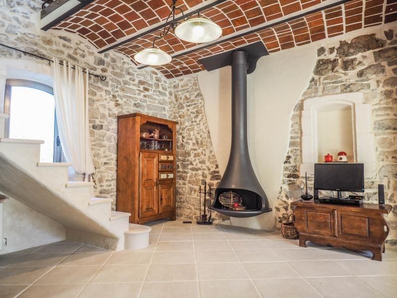 Vente maison / villa Uzes 252700€ - Photo 3