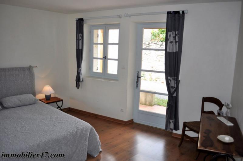 Vente maison / villa Lacepede 195000€ - Photo 9