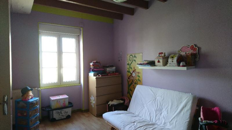 Vente maison / villa Andouille 113104€ - Photo 2