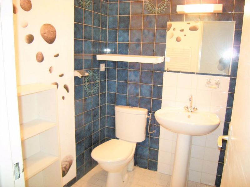 Vente appartement Villeneuve loubet 207000€ - Photo 5