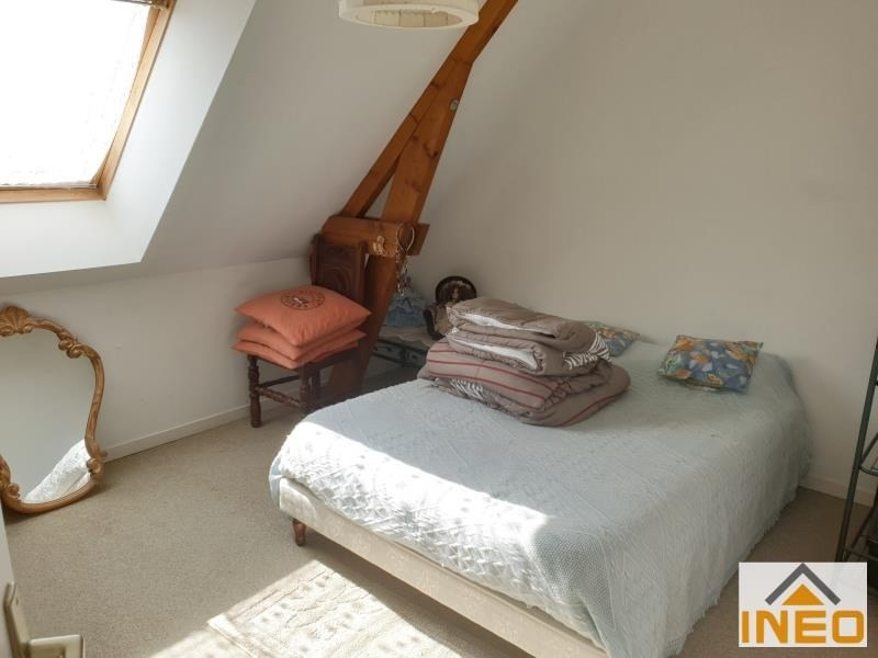 Vente maison / villa Talensac 193 325€ - Photo 4