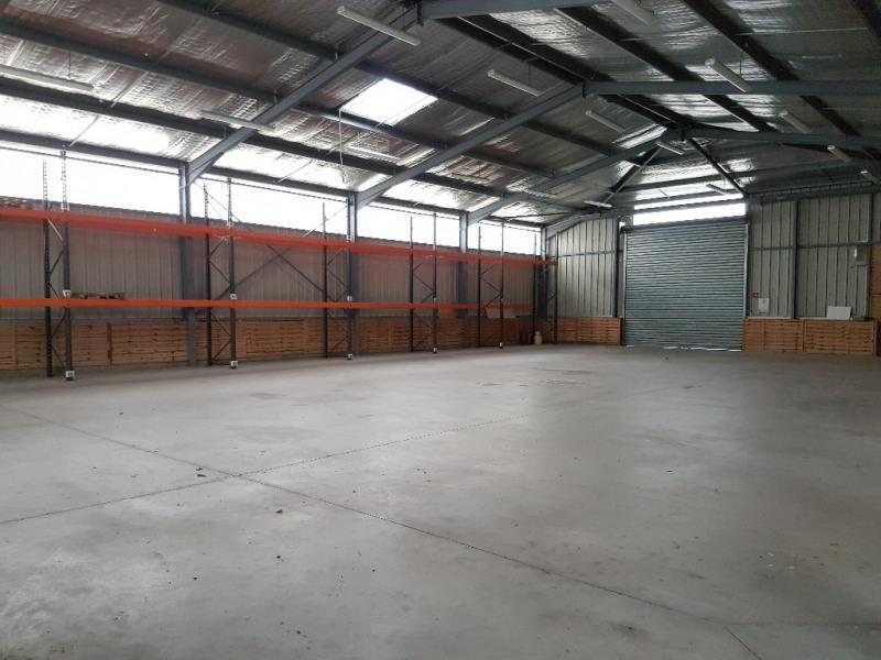 Sale empty room/storage Aire sur l adour 370000€ - Picture 4