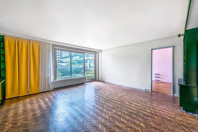 Revenda apartamento Puteaux 339000€ - Fotografia 12