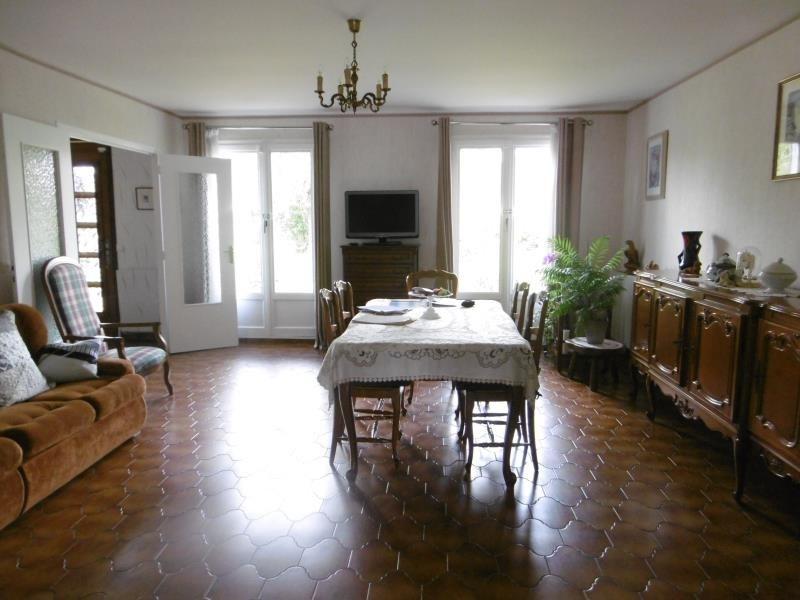 Verkoop  huis Chambly 302000€ - Foto 2