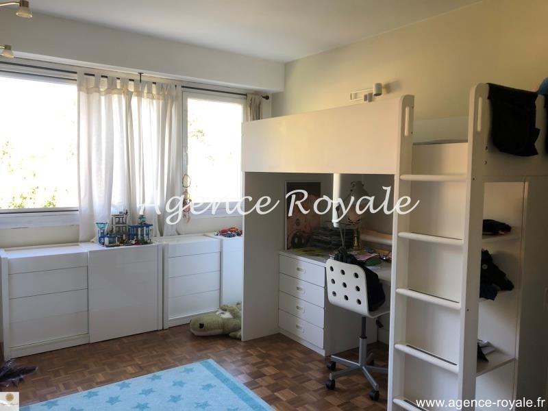 Sale apartment St germain en laye 483000€ - Picture 8