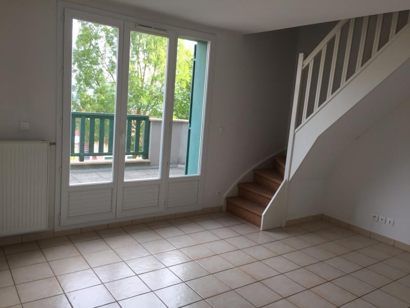 Vente appartement Rumilly 144 000€ - Photo 6