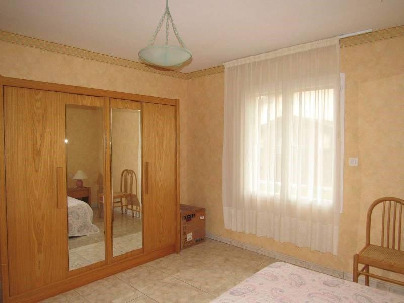 Sale house / villa Lavaur 304000€ - Picture 8