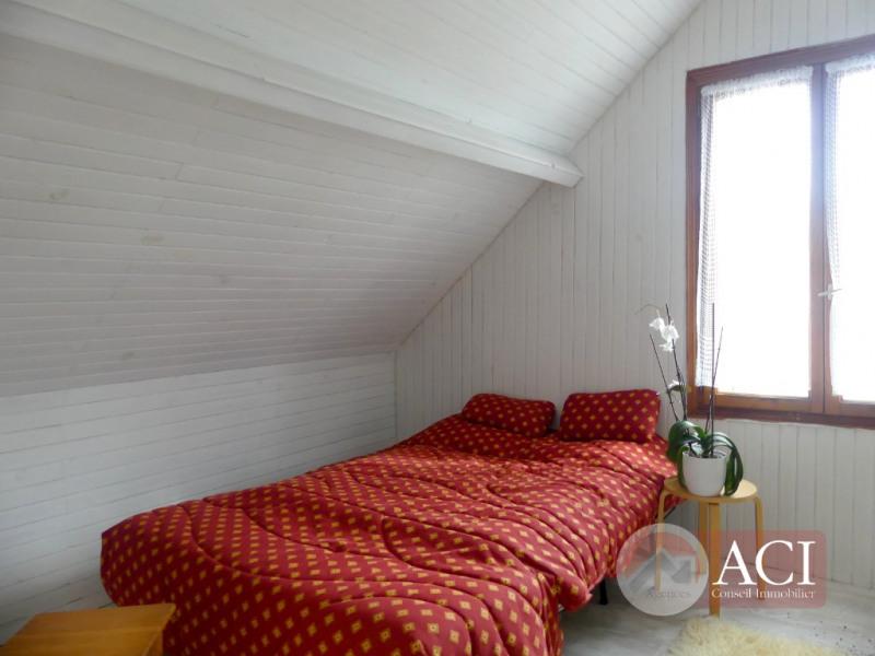 Vente maison / villa Montmagny 313950€ - Photo 6