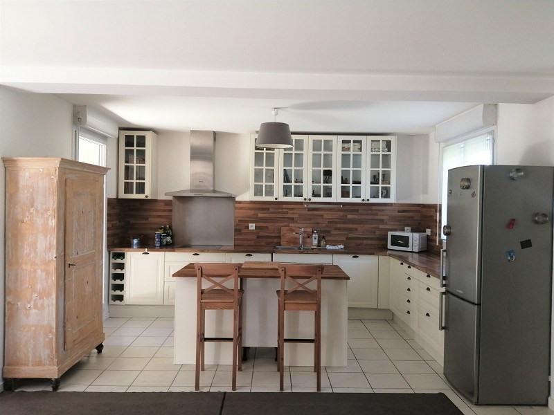 Sale house / villa Colomiers 285000€ - Picture 5