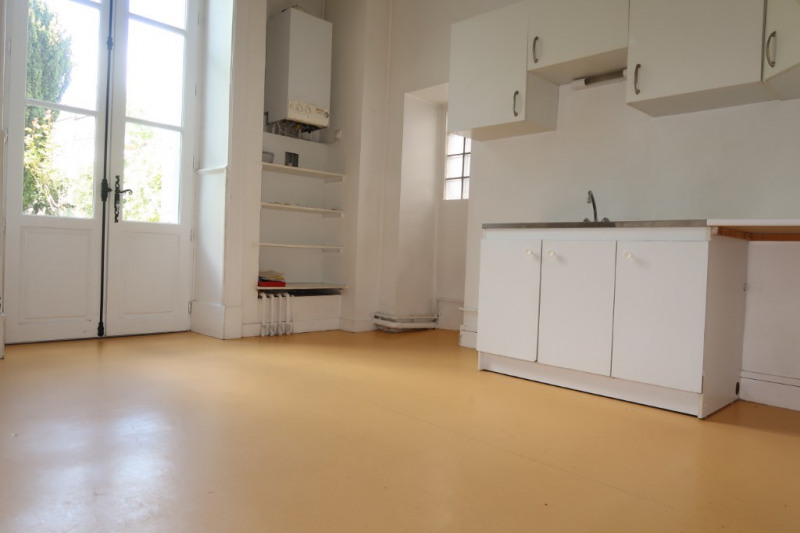 Location appartement Limoges 1 250€ CC - Photo 9