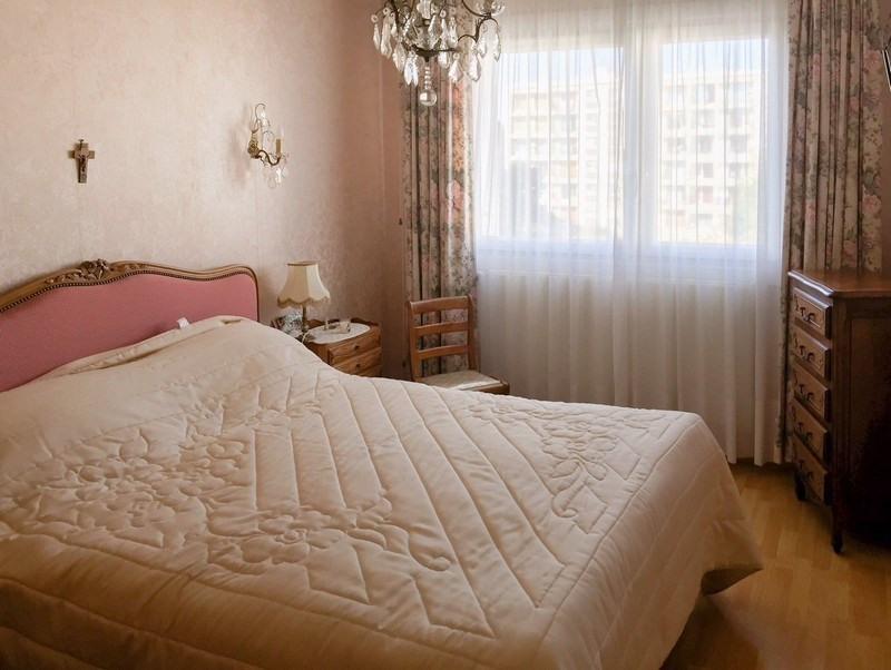 Sale apartment Caen 162000€ - Picture 5