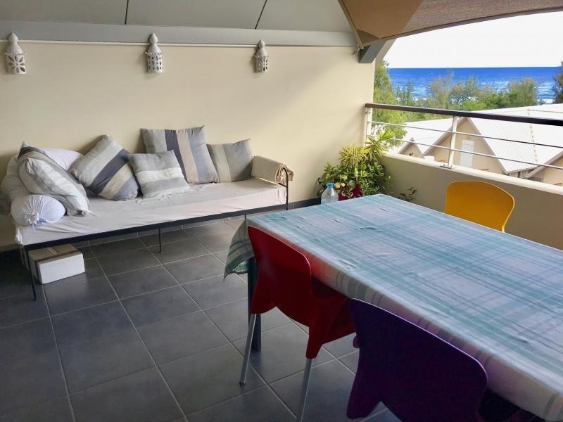 Sale apartment St leu 467500€ - Picture 2