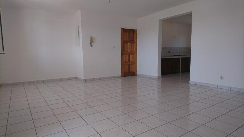 Location appartement Saint-andré 740€ CC - Photo 5
