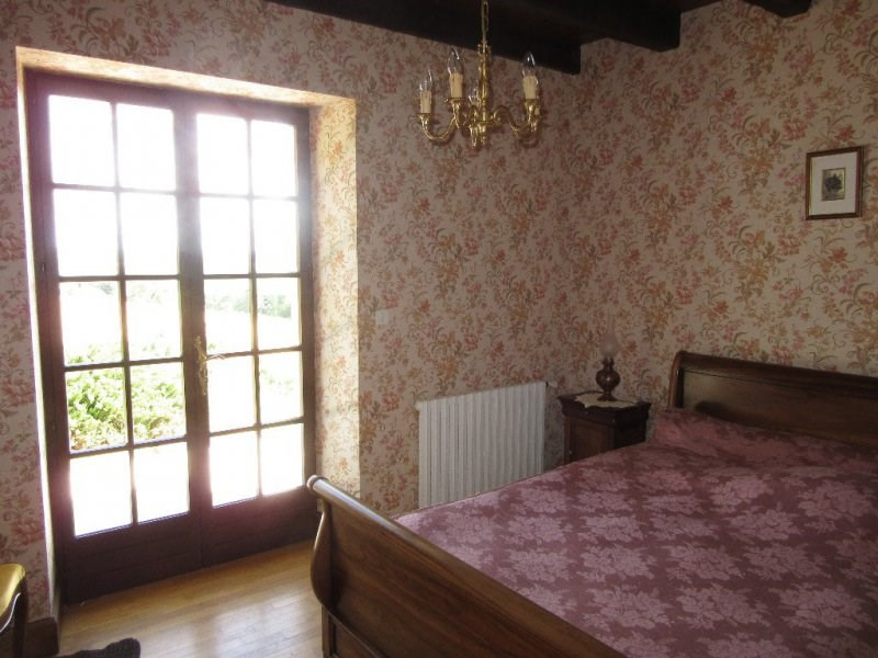 Sale house / villa Beauregard de terrasson 493500€ - Picture 8