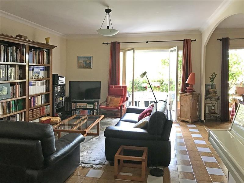 Sale apartment Toulon 239000€ - Picture 2
