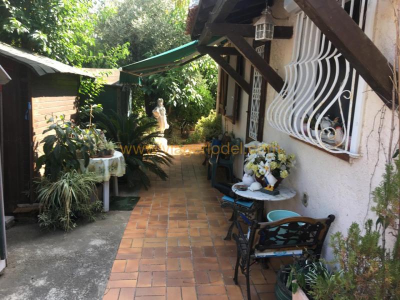 casa La seyne-sur-mer 150000€ - Fotografia 2