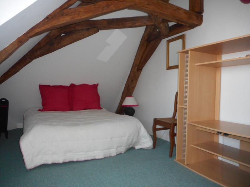 Sale house / villa Lombard 420000€ - Picture 12