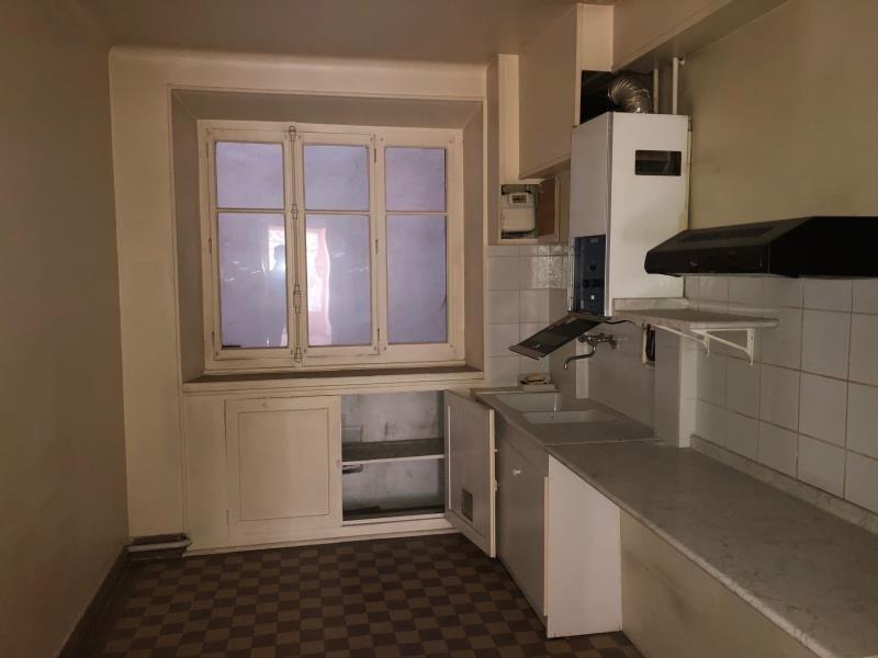 Vente appartement Aix les bains 225000€ - Photo 5