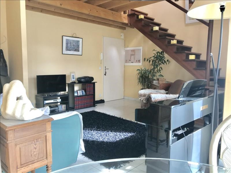 Vente appartement Tregueux 152 975€ - Photo 3