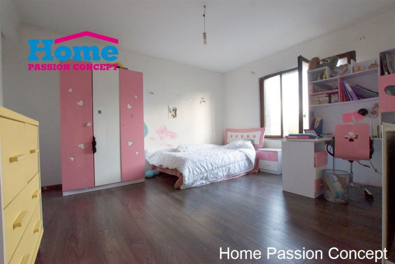 Vente maison / villa Nanterre 624000€ - Photo 9