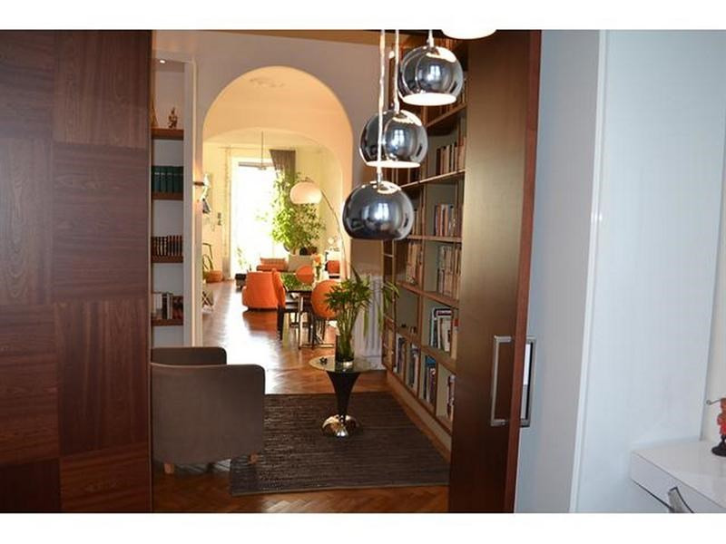 Vente appartement Nice 690 000€ - Photo 2