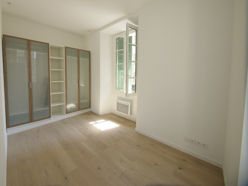 Sale apartment Nice 255 000€ - Picture 4